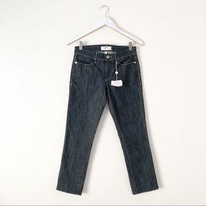 Habitual Ace Crop Jeans